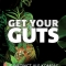 get-your-guts